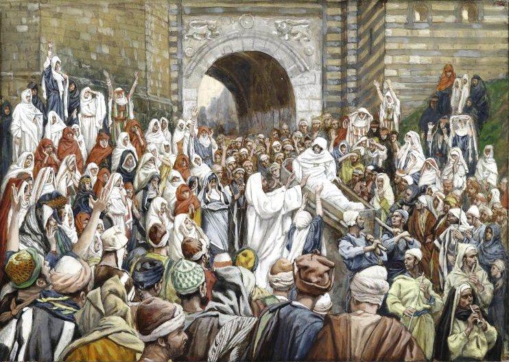 Naïm, ou la rétroactivité en marche dans Communauté spirituelle Naim