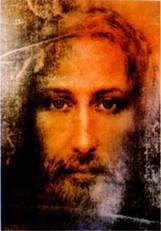 Le point sur le Saint Suaire - Page 2 SainteFaceIcone